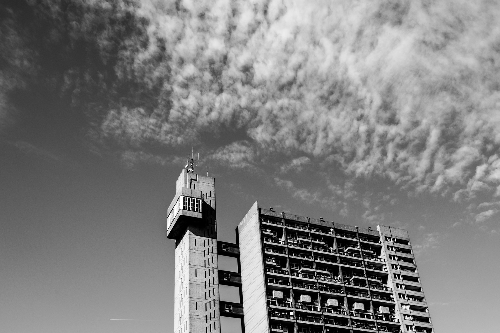 Trellick-tower-1-of-1